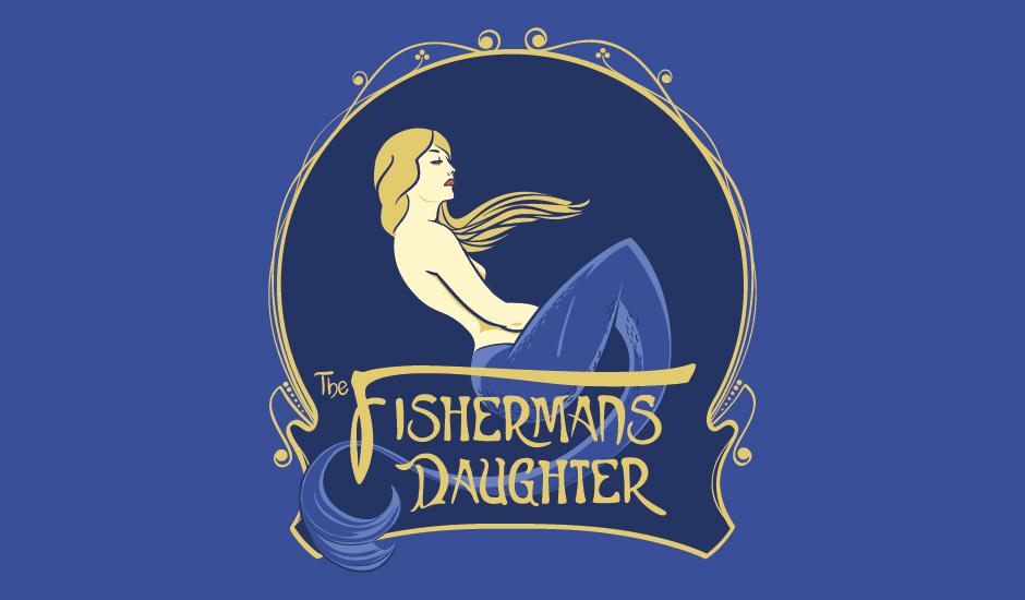 FishermansDaughter-01