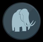 mammothcolony